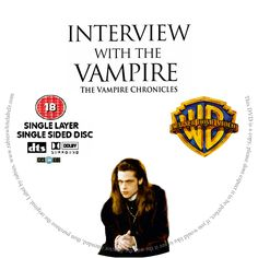 interview-with-the-vampire.jpg (937×937)