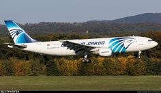 SU-GAC. Airbus A300B4-203(F). JetPhotos.com is the biggest database of aviation photographs with over 3 million screened photos online!