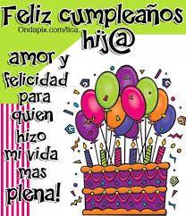Happy Birthday Card Colours - birthday diy gift present custom ideas Happy Birthday Cards, Birthday Bash, Birthday Gifts, Diy Party, Party Gifts, Party Ideas, Gift Ideas, Baby Pigs, Custom Greeting Cards