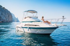 A pleasure craft licence document is a unique licence that is for your pleasure craft. If you need help with filing your forms you can call the National Vessel Registry Center Corp. Boating License, My Pleasure, Search And Rescue, Filing, Ontario, Social Media, Posts, Display, Unique