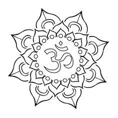 lotus om tattoo | permalink: http://www.tattootribes.com/index.php?idinfo=1396