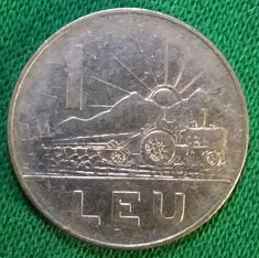 Old Coins, Nostalgia, Memories, Retro, My Love, Coins, Happy, Romans, Souvenirs