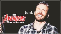 Marvel Avengers Movies, Marvel Actors, Marvel Heroes, Disney Marvel, Funny Marvel Memes, Dc Memes, Marvel Jokes, Chris Evans Funny, Man Thing Marvel