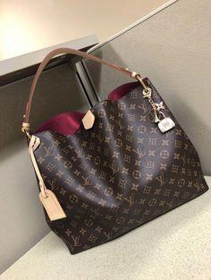 2906f8e034ce  Louis  Vuitton  Handbags My fashion style