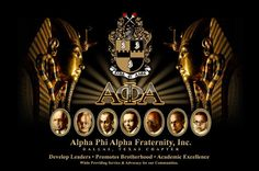 Happy Founders Day Alpha Phi Alpha Fraternity, Inc! Alpha Phi Alpha, Alpha Male, Devine Nine, Black Fraternities, Black History Facts, Sorority And Fraternity, African American History, Dallas, Texas