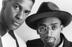 Mo Better Blues 1990 Image 4 John Turturro, Mo' Better Blues, Spike Lee, Picture Movie, Denzel Washington, Drama Film, Film Director, Best Actor, Vintage Clothing