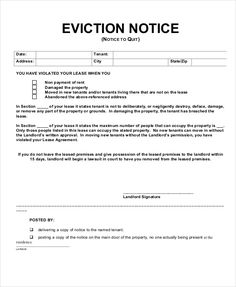 Free Eviction Notice Template New York City Will Pay You Big Bucks For Ratting Out Idling Trucks .