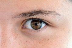 Lernen Sie die kompetente Lasik Augen OP in Istanbul kennen! Mit der Femto Lasik benützen Sie eine fortschrittliche Verfahrensweise zum Lasern der Augen.