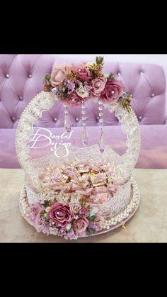 Wedding Gift Wrapping, Wedding Cards Handmade, Wedding Gift Boxes, Wedding Ring Box, Wedding Ceremony, Wedding Gifts, Afghan Wedding, Bath And Body Works Perfume, Stylish Dresses For Girls