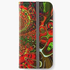 Iphone Wallet, Iphone Cases, Laptop Skin, Tech Accessories, Digital Art, My Arts, Art Prints, Printed, Awesome