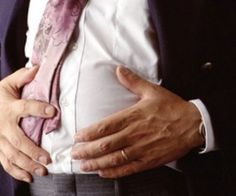 A Tonic to Cure Bloating #Cure-Bloating