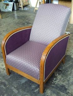 Chairs For Sale Restaurant Info: 8885042222 Eames Chairs, Dining Table Chairs, Bar Chairs, Pink Chairs, Ashley Furniture Chairs, Retro Furniture, Furniture Decor, Art Deco Chair, Chaise Chair
