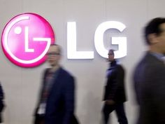 LG delays mobile payment launch again