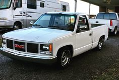 87 Chevy Truck, Custom Chevy Trucks, Mobile Home Porch, Chevy 1500, American Racing, Wheels, Chevy Pickups, Hard Hats