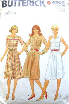Vintage 1971 Mccall's Sewing Pattern # 2925 Misses Pinafores and Apron Size Smal for sale online Vintage Apron Pattern, Retro Apron, Aprons Vintage, Vintage Dresses, Vintage 70s, Vintage Clothing, Pinafore Pattern, Pinafore Apron, Mccalls Sewing Patterns