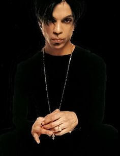 Post Ur Prince Photo's Part 4 Prince And Mayte, The Artist Prince, Photos Of Prince, Prince Purple Rain, Dearly Beloved, Roger Nelson, Prince Rogers Nelson, Purple Reign, Music Icon