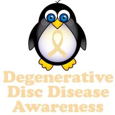 https://www.facebook.com/pages/Degenerative-Disc-Disease/188404877884284