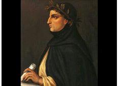 Bocaccio