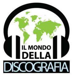 TOP 10 Il Mondo Della Discografia