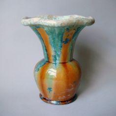 Kate Malone: A Zandra Vase, 2007