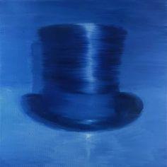 "Saatchi Art Artist DAVIS LISBOA; Painting, ""Galerie légitime #8"" #art"