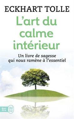 L'art du calme intérieur : Un livre de sagesse qui nous r... https://www.amazon.fr/dp/2290036757/ref=cm_sw_r_pi_dp_x_W69nybYSXGR9H