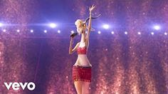Britney Spears - Ooh La La (From The Smurfs 2) - YouTube