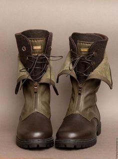 Fashion Shoes, Mens Fashion, Fashion Outfits, Suede Shoes, Shoe Boots, Women's Shoes, Mode Disco, Military Shoes, Military Men
