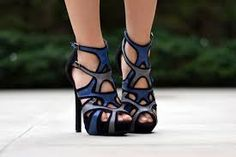 high heel shoes tumblr - Google Search