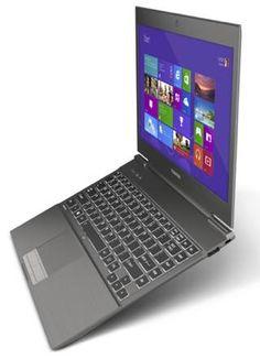Toshiba Portege13.3-Inch Ultrabook (Magnesium Alloy Casing in Silver). http://www.amazon.com/gp/product/B009D1V9RA/ref=as_li_ss_tl?ie=UTF8=whidevalmcom-20=as2=1789=390957=B009D1V9RA