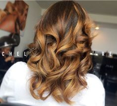 6 Things you need to know about Balayage Highlights – Stylish Hairstyles Dyed Natural Hair, Natural Hair Styles, Long Hair Styles, Short Styles, Weave Styles, Au Natural, Dyed Hair, Brown Ombre Hair, Ombre Hair Color