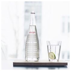 Spent some hours taking #pictures today. #canon #canonphotography #photography #amateur #evian #productpic #productpicture #photographer #ilovetakingpictures #perfectlight #learningisfun