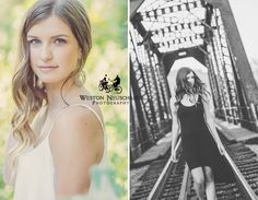 Senior Photography #Seniors #Photography