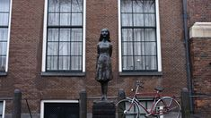 Amsterdam fined Holocaust victims for unpaid taxes while they were in camps | The Times of Israel