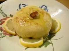τοπίκ αρμένικο Pancakes, Breakfast, Recipes, Food, Morning Coffee, Recipies, Essen, Pancake, Meals