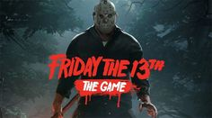 Friday the 13th: The game developers give early Christmas present with extended Beta period.