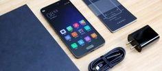 Cool Xiaomi 2017: Cellulari: #Xiaomi Mi 6 #avrà una scocca in ceramica? (link: ift.tt/2js3au2 )...  Rassegna Stampa Check more at http://technoboard.info/2017/product/xiaomi-2017-cellulari-xiaomi-mi-6-avra-una-scocca-in-ceramica-link-ift-tt2js3au2-rassegna-stampa/