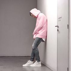 eezyhq:  Follow Eezy HQ for trill fashion   IG: EezySA