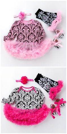 Best Baby Outfits For Girls Carters Ideas Toddler Boy Gifts, Toddler Girls, Baby Girl Car Seats, Baby Boy Newborn, Baby Baby, Grey Nursery Boy, Cute Toddlers, Baby First Birthday, Crafts For Girls
