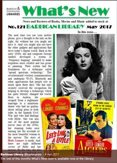 May 17, No. 121 (two of seven covers)