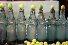 Lime Soda - A Food Photographer's Travels Through India Childhood Memories 90s, Childhood Games, Vintage Advertising Posters, Old Advertisements, 90s Food, Lime Drinks, Indian Illustration, Cute Good Night, Food Sculpture