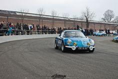 IMG 4260 1977 Lifes Surprises: Renault Alpine A110