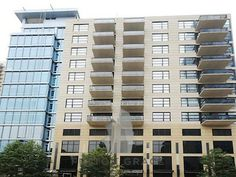 101 W Superior ~ Elegant Furnished 2 BD, 2 BA w/ Laundry & Garage PKNG! | Fulton Grace Realty - Chicago Property Management and Apartment Leasing