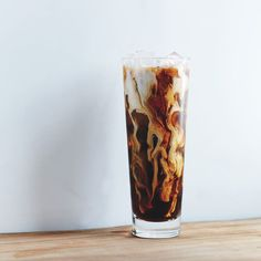 10 Ways to Achieve Cold Brew Coffee Greatness