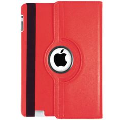 bcd410e34074 Natico Faux Leather 360 Degree Rotating Case for iPad Mini JCPenney
