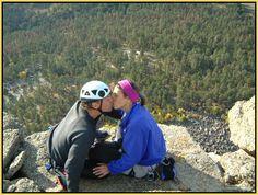 www.boulderingonline.pl Rock climbing and bouldering pictures and news rock climbing togeth