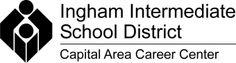 Capital Area Career Center- #CareerTechnicalSchool in #MasonMI