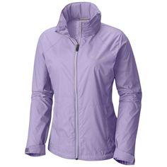 2b9d2d2a93263 Columbia Sportswear Company Women s Neon Switchback III Jacket Sportswear  Company