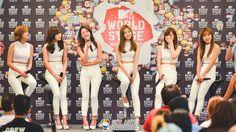 Interview with @Apink_2011 @ MTV World Stage Malaysia 2015 #worldstagemy http://forum.360kpop.com/…/♫♫♫♦♦♦-lee-ji-hyun-♥♥-q…/page-359  blog.daum.net/wtruth0034/680   티아라 150916 코리안 스타일 패션위크 축하공연 t-ara 150916 Alibaba Korean Style Fashion Week  google+ 검색중  에이핑크150912 말레이시아 MTV 월드 스테이지: 150912 Malaysia MTV World Stage a-pink 에이핑크 151003 TWTV MTV 월드 스테이지 말레이시아 Apink 151003 TWTV MTV World Stage in Malaysia 15912, 151003