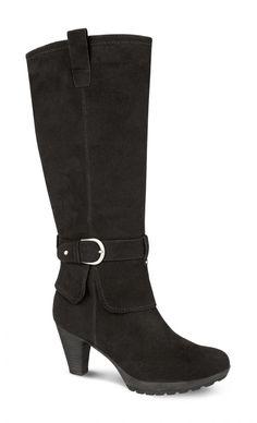Blondo Prunelle Women's Winter Boots